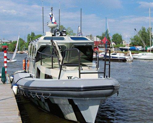 Лодки для рыбалки, как выбрать