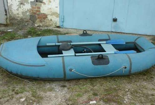 Фото лодки резиновые цены