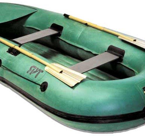 Фото надувные резиновые лодки